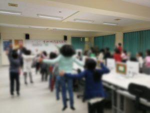 授業の様子4